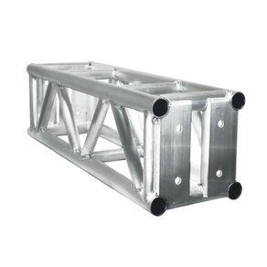 Estrutura-metalica-Torre-Q-30-1m-Trusst-ST301000
