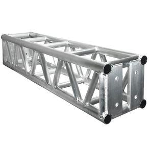 Estrutura-metalica-Torre-Q-30-2mts-Trusst-ST302000