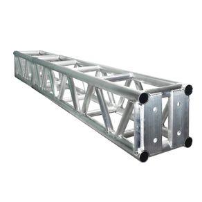 Estrutura-metalica-Torre-Q-30-4mts-Trusst-ST304000