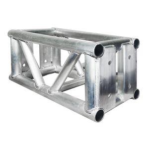 Estrutura-metalica-Torre-Q-30-60cm-Trusst-ST30600