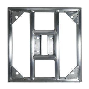 Estrutura-Base-quadrada-tubular-Q-30-Trusst-ST30BS50