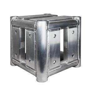 Corner-Block-Q-30-3-faces-Trusst-ST30CB3FT