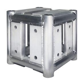 Corner-Block-Q-30-4-faces-Trusst-ST30CB4FT