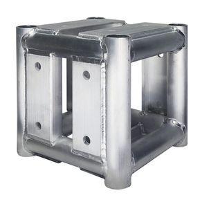 Corner-Block-Q-30-5-faces-Trusst-ST30CB5F