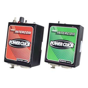 Amplificador-para-fone-de-ouvido-Powerclick-STAGEINTERCOM