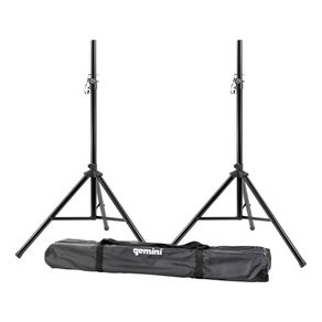 Pedestal-para-Caixa-acustica-Gemini-STPACK