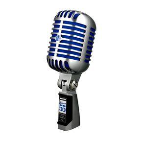 Microfone-vocal-Shure-SUPER55