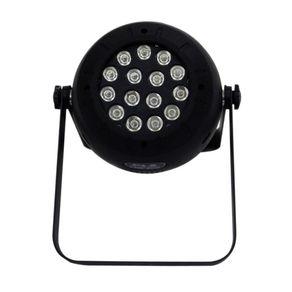 Refletor-LED-PAR-Indoor-PLS-SUPERSPOTLED200