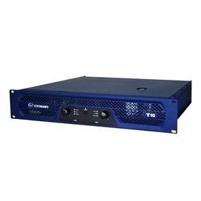 Amplificador-2-canais-1350W-rms-Crown-T10