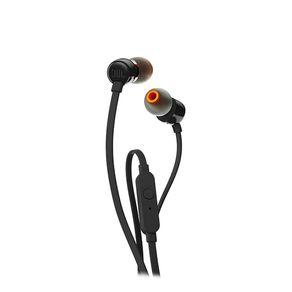 Fone-de-ouvido-In-Ear-JBL-T110BLK