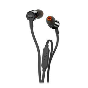 Fone-de-ouvido-In-Ear-com-microfone-IOS-Preto-JBL-T210-BLK