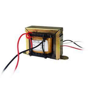 Transformador-de-linha-Tronco-70-100V-Frahm-T25