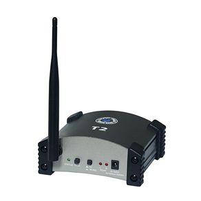 Transmissor-de-audio-sem-fio-Digital-Topp-Pro-T2