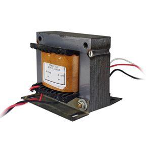 Transformador-de-audio-de-tronco-70-100V-Frahm-T50