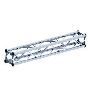 Estrutura-metalica-Torre-M-15-500mm-Tagg-TGMT050
