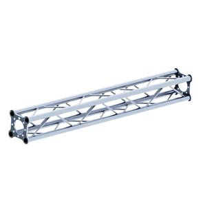 Estrutura-metalica-Torre-M-15-1000mm-Tagg-TGM15T100