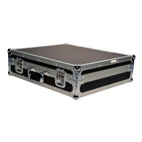 Case-para-microfones-Tagg-TGMC501F