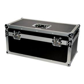 Case-para-microfones-24-unidades-Tagg-TGMC502F