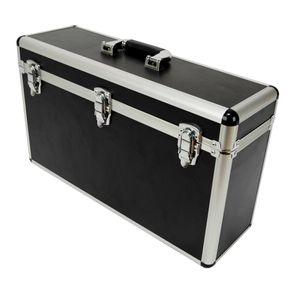 Maleta-Case-para-microfones-Tagg-TGMC503F