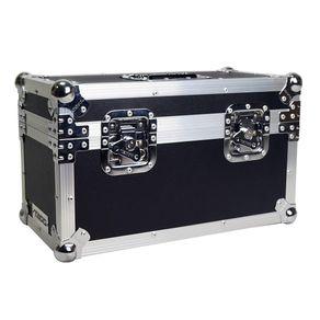 Case-para-microfones-sem-fio-Tagg-TGMC504F