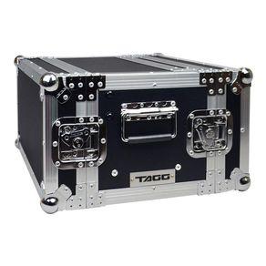 Case-para-microfones-sem-fio-Tagg-TGMC505F