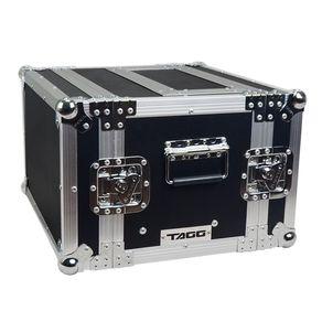 Case-para-microfones-sem-fio-Tagg-TGMC506F