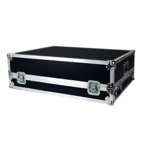 Hard-Case-para-Mesa-de-som-LS9-32-Yamaha-Tagg-TGMS502F