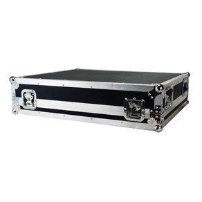 Hard-Case-para-Mesa-de-som-MG2414FX-Yamaha-Tagg-TGMS504F