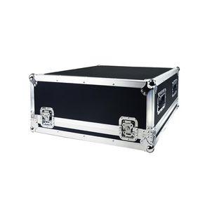 Case-mesa-de-som-TF1-Yamaha-Tagg-TGMS508F