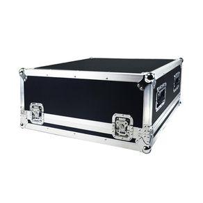 Case-mesa-de-som-TF3-Yamaha-Tagg-TGMS509F