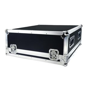 Case-mesa-de-som-TF5-Yamaha-Tagg-TGMS510F