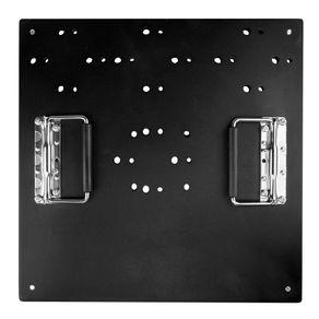 Base-para-Estrutura-Metalica-M-10-Tagg-TGMTB10