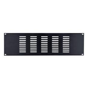 Painel-3U-para-ventilacao-TGN006-Tagg