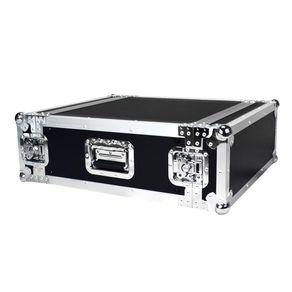 Hard-Case-Perifericos-4U-Tagg-TGPF503F