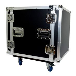 Case-Periferico-12U-Tagg-TGPF505F