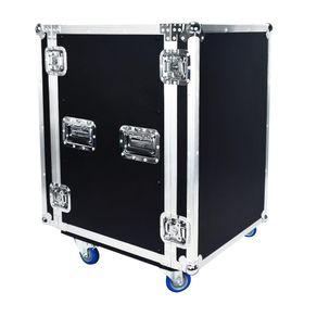 Hard-Case-Perifericos-16U-Tagg-TGPF506F