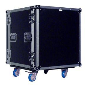 Case-Periferico-12U-Tagg-TGPF509F