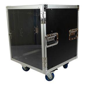 Case-Periferico-12U-Tagg-TGPF511F