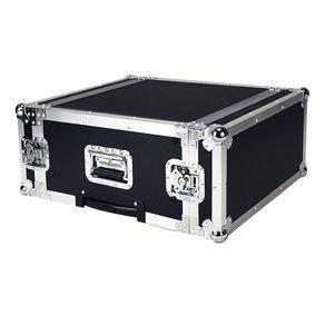 Case-perifericos-4U-com-draw-bar-Tagg-TGPF513F