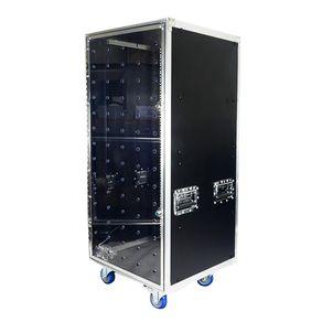 Case-Perifericos-24U-com-porta-de-acrilico-Tagg-TGPF518F