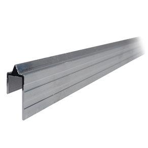 Perfil-de-Aluminio-Macho-4-6-mm-3-Barras-de-1m-Tagg-TGPL013