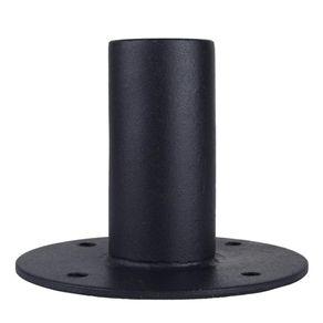 Copo-de-metal-para-caixa-acustica-TAGG-TGS003P