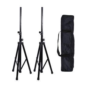Kit-com-2-Pedestais-para-Caixa-Acustica-mais-Bag-Tagg-TGSS003