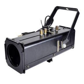 Refletor-Elipsoidal-Mini-100W-Telem-TM-7003