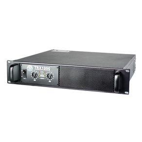 Amplificador-de-Potencia-2-canais-340W-Topp-Pro-TP-TRX1000