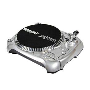 Toca-discos-USB-Gemini-TT-1100USB