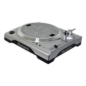 Toca-Disco-Com-Interface-USB-Numark-TTUSB