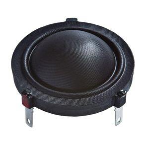 Kit-de-reparo-de-tweeter-para-caixas-acusticas-DAS-Audio-TWT24