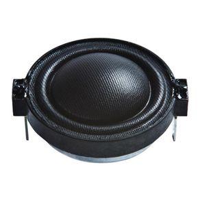 Kit-de-reparo-de-tweeter-para-caixas-acusticas-DAS-Audio-TWT4