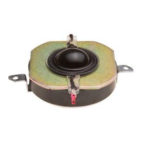 Kit-de-reparo-de-tweeter-para-caixa-acusticas-DAS-Audio-TWT5